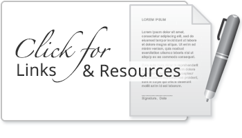 links-resources-title-abstract3
